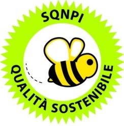 SQNPI logo